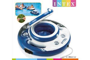 "Intex Intex Zwembadkoelbox (Ø89cm) ""Mega chill"""