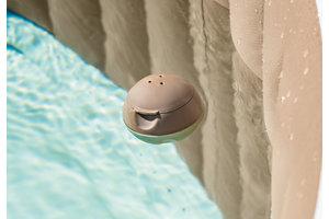 Intex Floating Dispenser