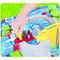 Aquaplay AquaPlay - MountainLake (126x88cm)