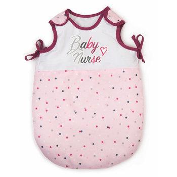 Baby Nurse - Slaapzak