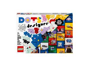 LEGO LEGO DOTS Creatieve ontwerpdoos - 41938