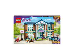 LEGO LEGO Friends Heartlake City school - 41682