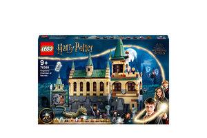 LEGO LEGO Harry Potter Zweinstein Geheime Kamer - 76389
