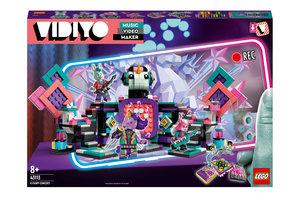 LEGO LEGO VIDIYO K-Pawp concert - 43113