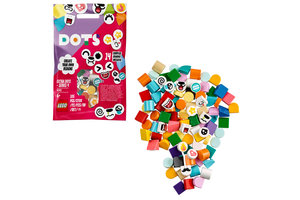 LEGO LEGO DOTS Extra Dots serie 4 - 41931