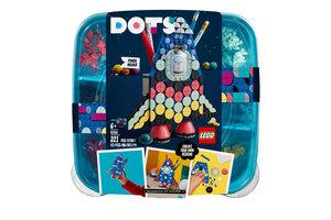 LEGO LEGO DOTS Potloodbakje - 41936