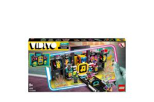 LEGO LEGO VIDIYO The Boombox - 43115