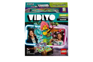 LEGO LEGO VIDIYO Folk Fairy BeatBox - 43110