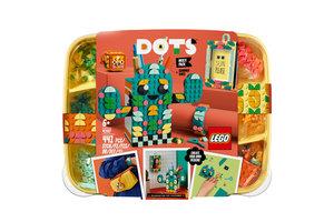 LEGO LEGO DOTS Multipack zomerkriebels - 41937