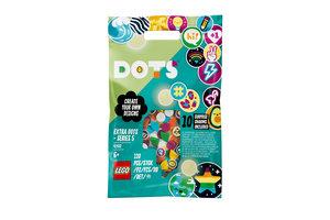 LEGO LEGO Dots -Extra DOTS (Serie 5) - 41932
