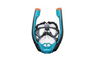 Bestway SeaClear Flowtech Snorkeling Mask - S/M