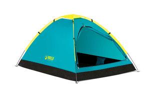 Bestway Tent Pavillo Cooldome 2 (145x205x100cm)