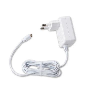 VTech Charger USB/Adapter 5V-1A