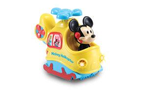 VTech TTA Disney - Mickey Mouse Helikopter