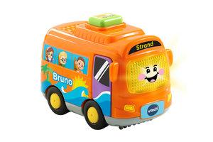 VTech TTA - Bus Bruno