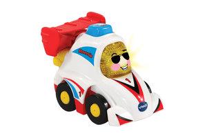 VTech TTA - Raceauto Ronnie