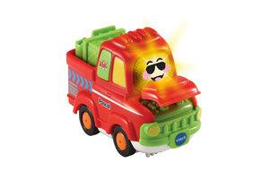 VTech TTA - Pick-up truck Pascal