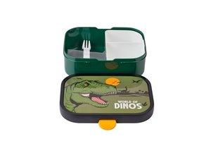 mepal Lunchbox campus - Dino