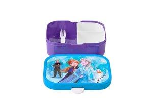 mepal Lunchbox campus - Disney Frozen 2