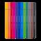Bruynzeel Bruynzeel Fineliner - set van 12 kleuren