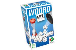 Selecta Woordmix