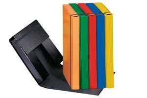 Pagna Pagna Verzamelbox A4 Basic - 1 exemplaar