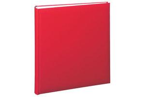 Pagna Pagna Fotoalbum Basic (290x320mm) 100blz - assorti - 1 exemplaar