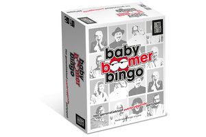 DGTL Detox Baby Boomer Bingo NL