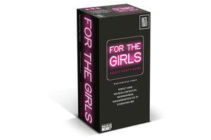DGTL Detox For The Girls NL