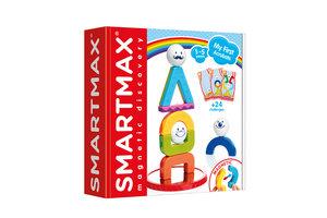 SmartMax SmartMax My First - Acrobats