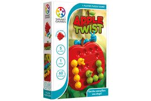 SmartGames Smart Games - Apple Twist