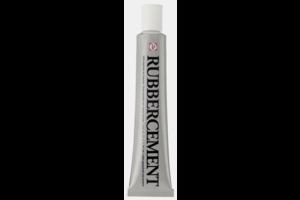 Talens Talens Rubbercement tube 50ml