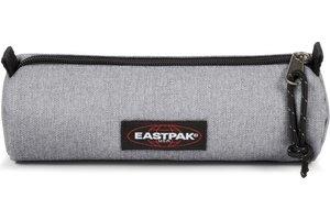 Eastpak Pennenzak Round - Sunday Grey
