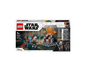 LEGO LEGO Star Wars Duel op Mandalore - 75310