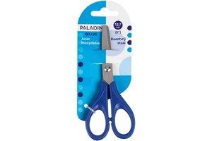 """Paladin Paladin Schoolschaar Blue 12,7cm/5"""" voor rechtshandigen"""