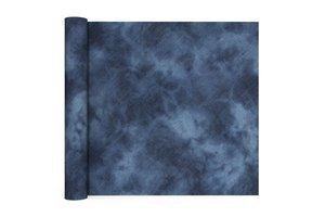 Kaftpapier QC Inspires denim-blue
