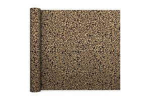 Kaftpapier Leopard Original