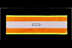 wowow Nutty Wrap It - Orange
