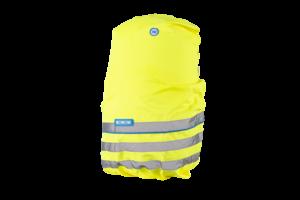 wowow Fun Bag Cover 25 L - Yellow