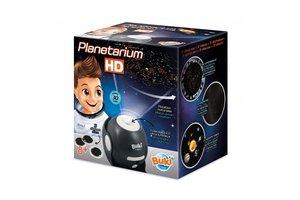 Buki Planétarium HD (8+)