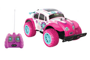 Exost Exost R/C Pixie Buggy - pink