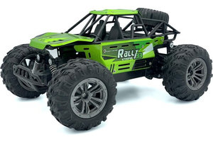 Gear2Play Gear2Play - R/C Rally Xtrem 33