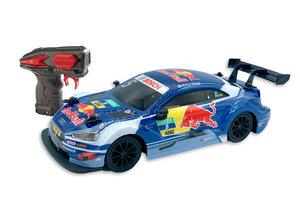 Gear2Play Gear2Play - R/C Red Bull Audi RS5