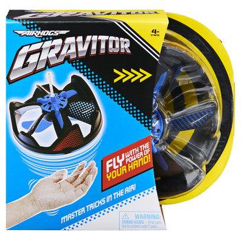 Spin Master Air Hogs Gravitor