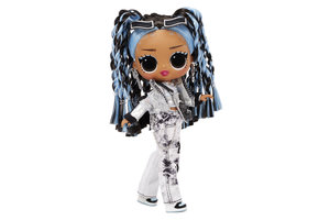 MGA Entertainment L.O.L. Surprise! Tweens Doll- Freshest
