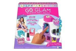 Spin Master Cool Maker - Go Glam - U-nique nail salon