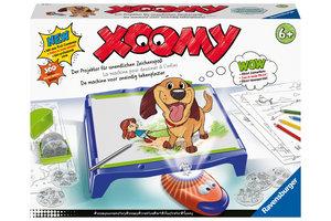 Ravensburger XOOMY - Maxi Relaunch