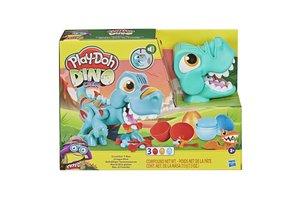Play-Doh Play-Doh Dino Crew - Happende T-rex