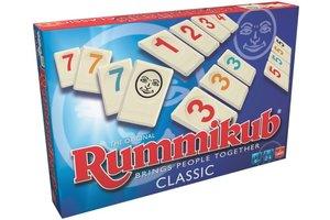 Goliath Rummikub - The Original Classic