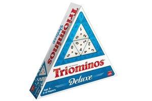 Goliath Triominos - The Original Deluxe